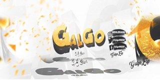 Profile banner for galgo96esp