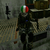 View alex_n_italy's Profile