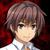avatar for sherwood