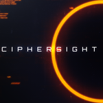 View stats for CipherSight