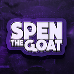 View stats for spenthegoat