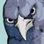 View aggrobird's Profile
