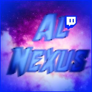 View alnexusplay's Profile
