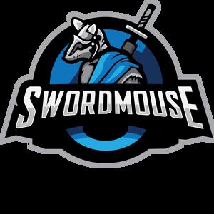 Swordmouse Logo