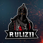 View stats for ruliz11