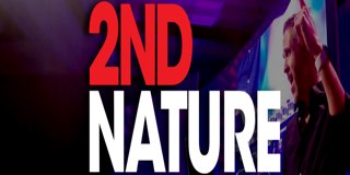 Profile banner for dj2ndnature