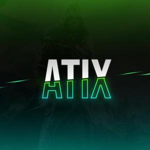 twitch donate - atixl