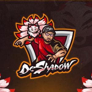 Deshadow92 Logo