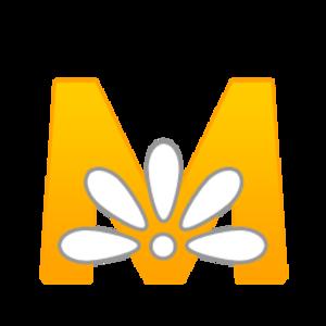 View mc_monalisa's Profile