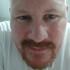 View NewTemple's Profile