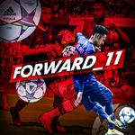 11_FORWARD_11