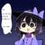 View 보꼬's Profile