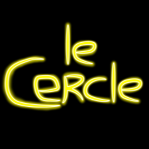 LeCercleOSRS Logo