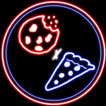 View stats for CookiexPizza