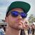 avatar for holgator