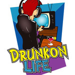 View stats for drunkonlife