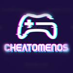 Cheatomenos