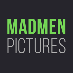 Madmenpictures