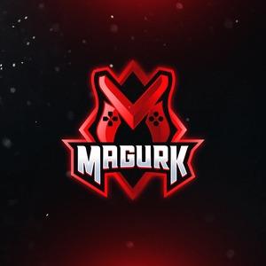 magurkk's Avatar