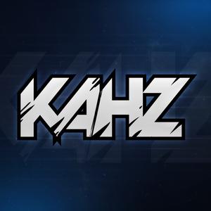 StreamElements - kahzl