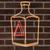 View WhiskeyDeltaHotel's Profile