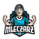 View stats for MleczarzFUT