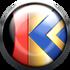 KawauTV