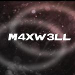 M4x_w3ll