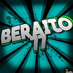 View stats for Beraito777