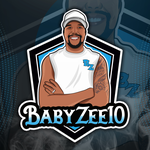 View stats for BabyZee10