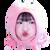avatar for dua3362