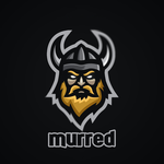 View stats for Murred