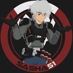 View stats for sasha51