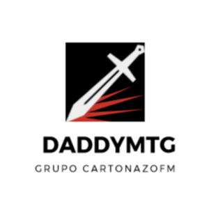 daddymtg77 - Streamer Profile & Stats