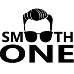 View stats for SmoothOne