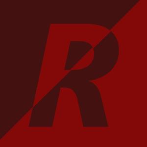 RuthlessByNature