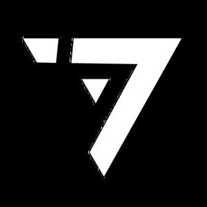 Chill_tv Logo