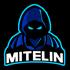 View Mitelin's Profile