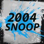 View stats for 2004snoop