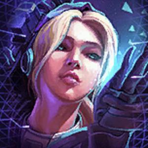 View x_plazma's Profile
