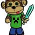 View monkey_face311's Profile