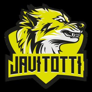 JaViToTTi Logo