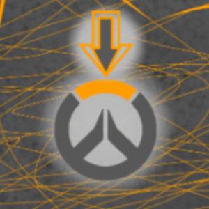 OfficialMOWL Logo