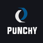 View stats for PuNChY_fr