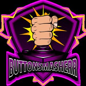 ButtonSmasherr