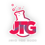JTG TV Destekle (House of Gamers TV (HOG TV)