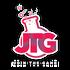 JTGTV