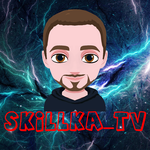 View stats for skillka_tv
