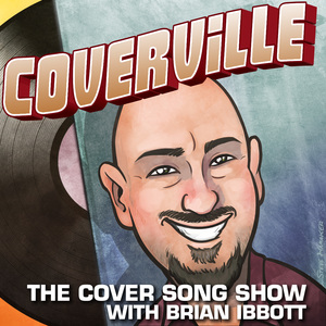 Coverville's Avatar