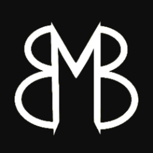 Bridemassacre_ Logo